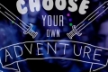 Goldfish – Choose Your Own Adventure (Feat. Emily Bruce)