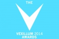 Vexillum Awards